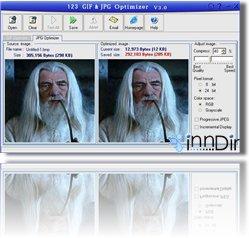 123 gif jpg optimizer 3 0