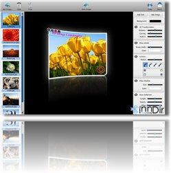 3D Image Commander (Mac) 1.75