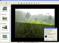 3D Photo Browser Light 10.03