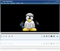 3nity Media Player 2.1.8.0