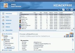 a-squared HiJackFree 3.1.0.22