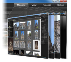 ACDSee Photo Manager Pro 5.2.157