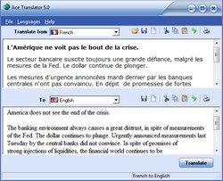 Ace Translator 9.7.0.720