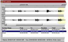 Acoustica 6.0.10