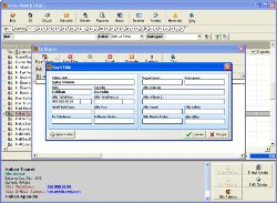 Adres Bank 7.0.8