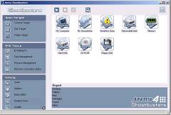 Antiy Ghostbusters Professional 5.2.4