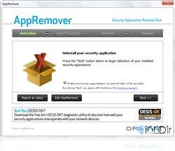 AppRemover 2.2.31.1