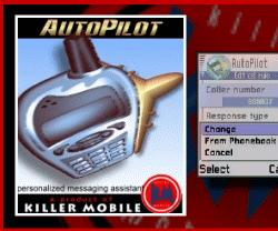 AutoPilot (S60) 2.0