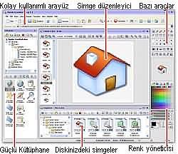 Axialis IconWorkshop 6.7.0
