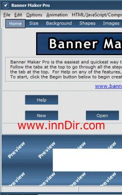 Banner Maker Pro 7.0.3