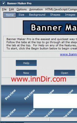 Banner Maker Pro 9.0