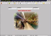 Bilsoft Market Programı 1.01