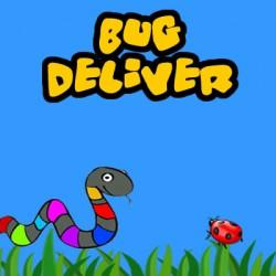 Bug Deliver 1.0