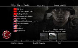 Call of Duty 2 - Türkçe Yama 3.0