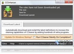 CCEnhancer 3.0.1