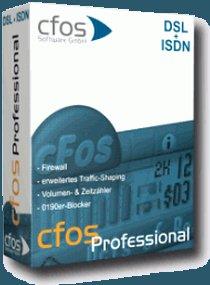 cFos  7.52