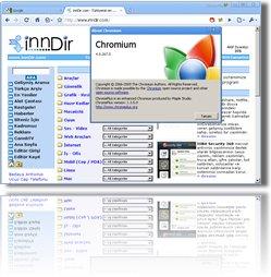 ChromePlus 1.6.3.0