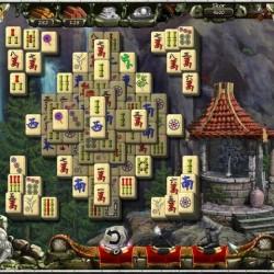 Çin Dominosu Çağı