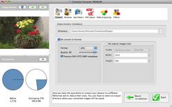 Contenta Converter PREMIUM (Mac İçin) 5.5