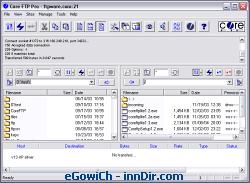 Core FTP Pro 2.2.1785