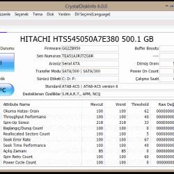 CrystalDiskInfo 6.0.3