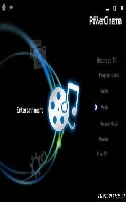Cyberlink PowerCinema 6
