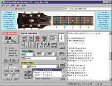 Desktop Guitarist 3.0