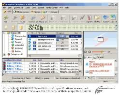 Download Accelerator Plus 9.6.0.6