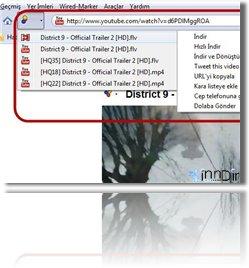 DownloadHelper 4.7.4