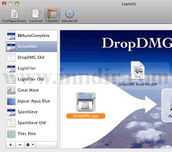 DropDMG 3.0.4