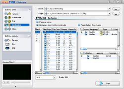DVDFab Platinum 5.0.5.8 Beta