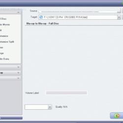 DVDFab Platinum 8.1.9.8