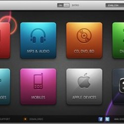 DVDVideoSoft Free Studio 5.0.11