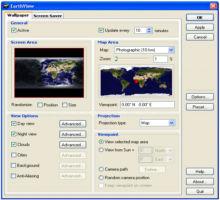 EarthView 4.2.3