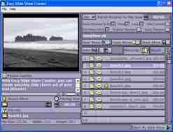 Easy Slide Show Creator (Mac İçin) 1.3