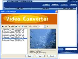 Easy Video Converter 7.3