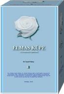 Elmas Küpe (E-Kitap)
