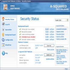 Emsisoft Anti-Malware 5.1.0.10a