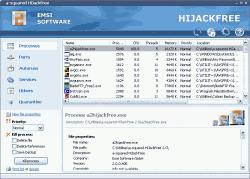 Emsisoft HiJackFree 4.5.0.10
