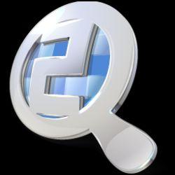 Emsisoft MalAware 1.0.0.4