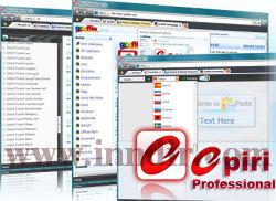 Epiri Professional 3.0