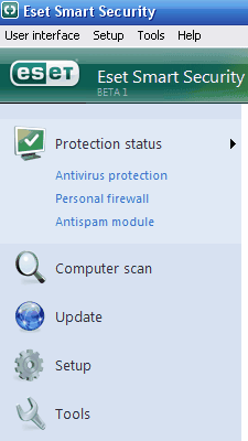 Eset Smart Security 4.2.64.12