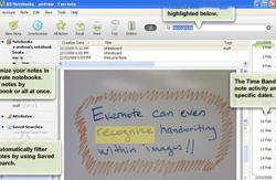 Evernote 5.4.0