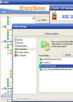 ExoSee 1.0.0