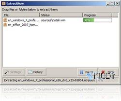 ExtractNow 4.7.9.0