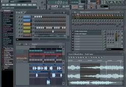 FL Studio 11.0.2