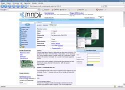 Flock (Macintosh) 2.5.5