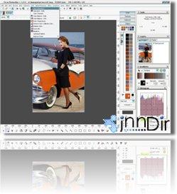 Focus Photo Editor 6.5.0.1