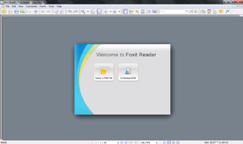 Foxit Reader 5.4.5.0124
