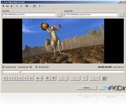 Free Video Dub 1.7.4.67